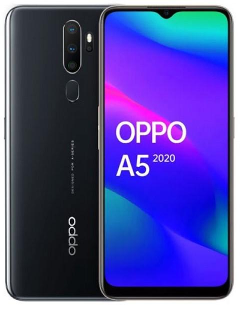 Oppo-A5s-2020-Bangladesh