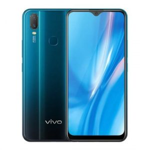 Vivo Y11 Spec Price bd