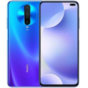 Xiaomi-Poco-X2-blue