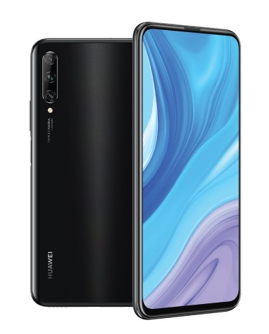 huawei-y9s price