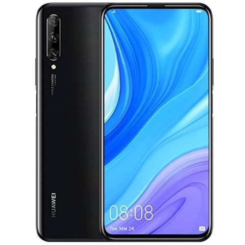 huawei y9s spec price in bangladesh