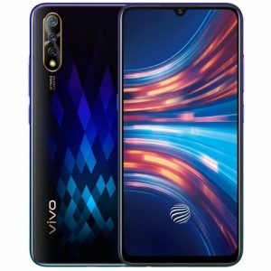 vivo s1 spec price in bangladesh