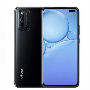 vivo v19 spec price in bangladesh