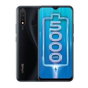 Vivo Y19 Spec price bd