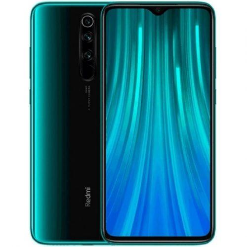 xiaomi-redmi-note-8-pro blue green