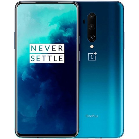 oneplus 7t pro blue price in bd